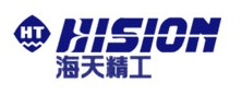 宁波海天精工股份有限公司(杭州办事处)