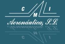 西班牙CMI航空机械有限公司驻中国办事处