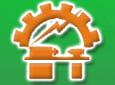 广州市江南机床工具销售中心