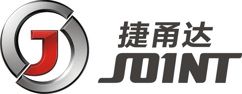 logo logo 标志 设计 矢量 矢量图 素材 图标 921_359