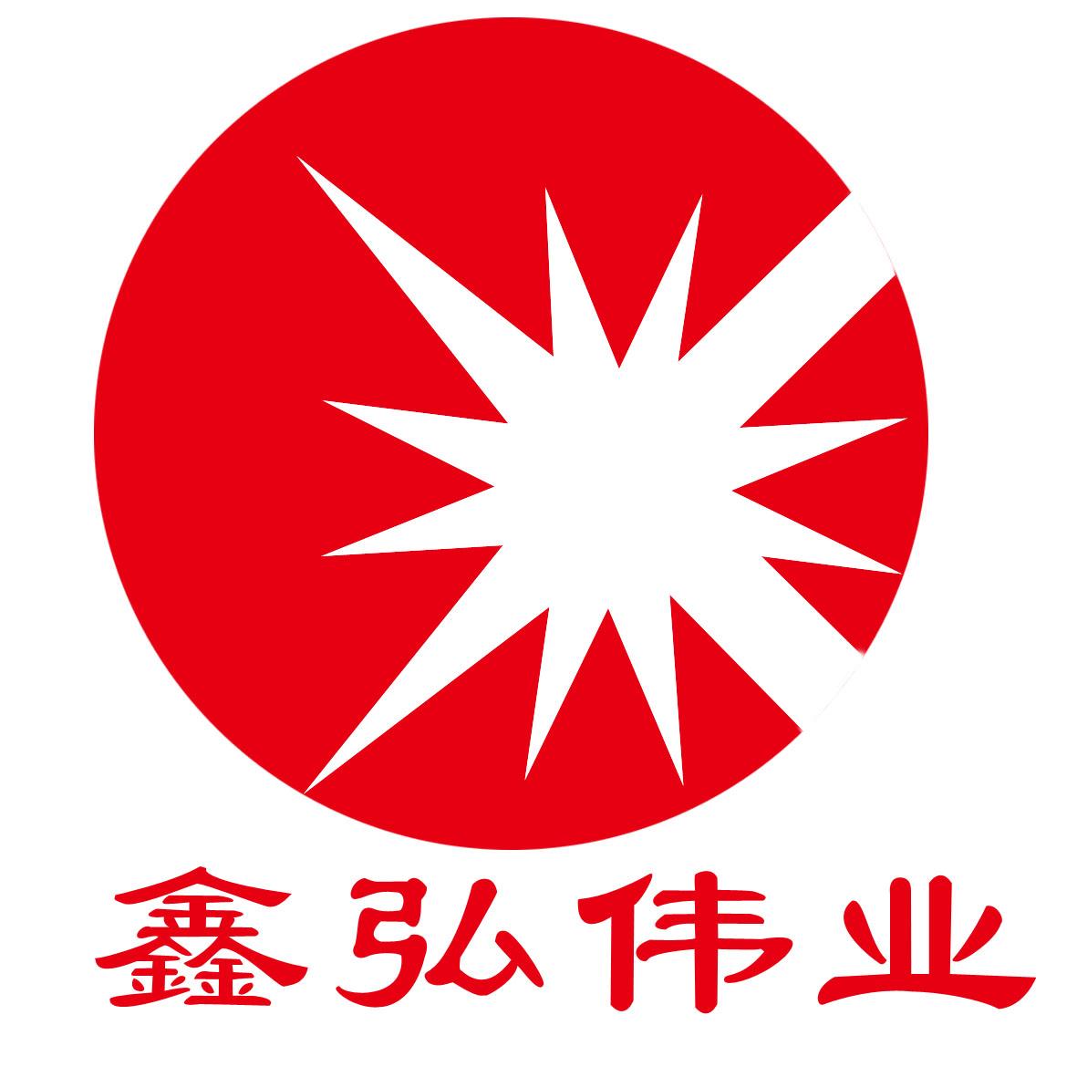 """产品质量不断提高,现已应用到奥运会的""""沙滩排球工程"""",中国普天,武船"""