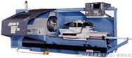 平床身车床强力CNC车床