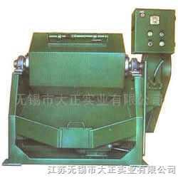 DMW200六角滚筒研磨机