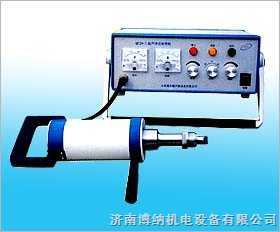 Qx23-B型强力超声波设备