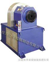 ZSG50(锥度)缩管机