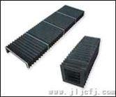 龙门铣床防护罩/导轨防护罩/机床防护罩