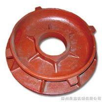 球磨铸铁件-铸造加工