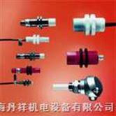 德SIE传感器、SIE转换器、SIE继电器