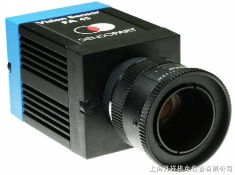 德SENSOPART激光位移传感器,SENSOPART视觉传感器,SENSOPART安全光幕
