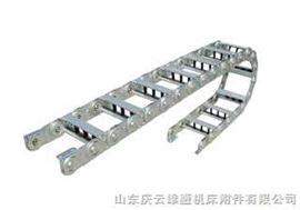 钢制拖链TLG95