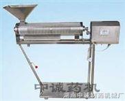 湖南胶囊抛光机/小型抛光机/全自动抛光机供应商