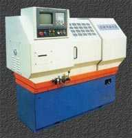 CK6436(HL-36)数控车床