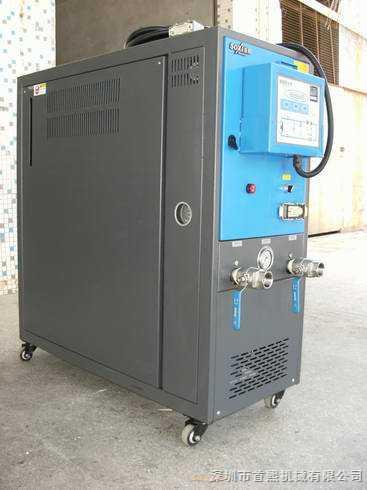 SX-冷冻机/工业冷冻机