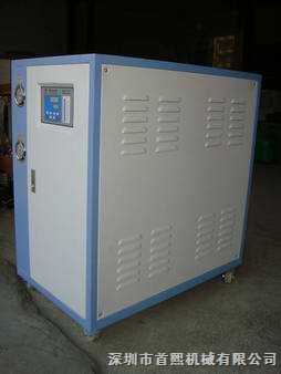 SX-水冷式冷水机|水循环冷水机