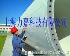 风塔筒焊接设备
