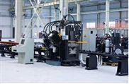 竞技宝型钢联合生产线