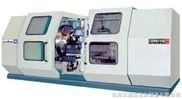 大型乐虎国际手机平台CKW61100