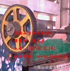 大型机械剪板机维修服务