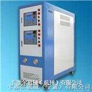 KSOT系列-印刷辊轮控温,印刷机辊筒温度控制系统