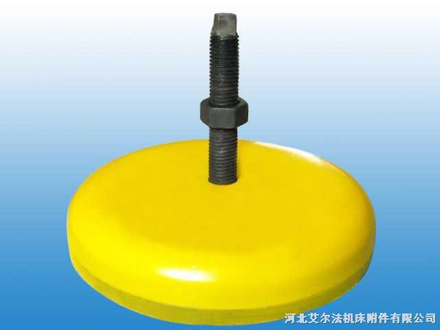 S78系列机床减震垫铁(圆形)