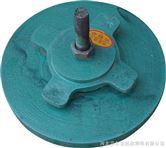 S78-8系列机床减震垫铁(圆形)