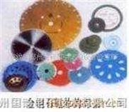 出售-金刚石锯片焊接设备