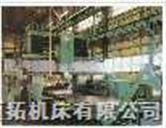 龙门铣镗加工中心FM30/80BT