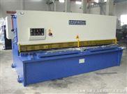 QC12Y-6X2500-- 液压摆式数显剪板机(广东_深圳摆式剪板机)