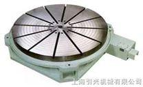 潭興分度盤 MRNC-1000/1500/1650