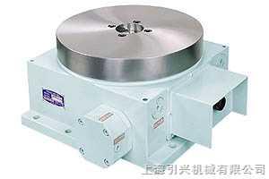 潭興分度盤 MRHC-340H/470H/600H/800H