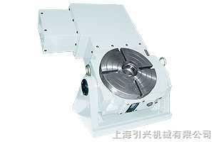 潭興分度盤 TVRNC-125/170/210
