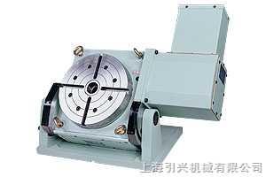 潭興分度盤 TMRNC-255/320/400