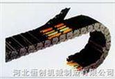 TK56塑料拖链 拖链  塑料拖链  工程塑料拖链 桥式拖链 河北恒创机械有限公司