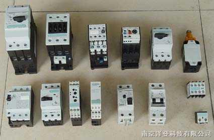 南京专业代理西门子伺服系统6SN,6FC,6FX,1FT等