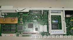 南京专业代理西门子6SN1118系列伺服驱动板6SN1118-0DG22-0AA1