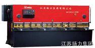 QC11K系列经济型数控液压式剪板机(驻上海办事处)