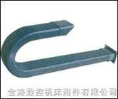质JR矩形金属软管 /穿线软管/质金属软管