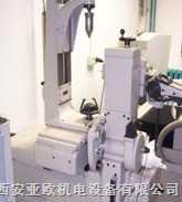 齿轮检测仪PFSU1600