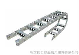 TLG65钢制拖链