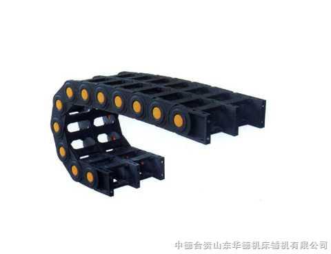 TAB45系列桥式拖链