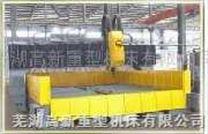 GXK5050数控龙门式钻床