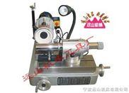 YS-66-YS-66铣刀精磨机,工具磨床附件,50D端铣刀附件,YS-600深孔钻磨床