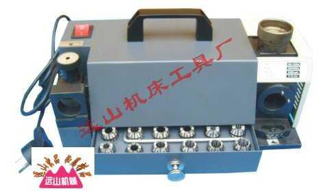 大钻头研磨机,宁波快速钻头研磨机,YS-28钻头研磨机