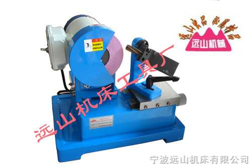 YS-26万能钻头研磨机,宁波快速钻头研磨机,大钻头研磨机,小钻头研磨机