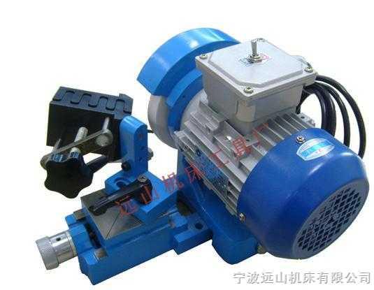 YS-125车床内外径研磨器,宁波快速钻头研磨机,大钻头研磨机,小钻头研磨机