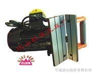 YS-200-YS-300侧式铣刀倒角机-远山年产8000台倒角机,钢板倒角机