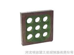 铸铁方尺 精密方尺 等边方尺 华明铸铁方尺