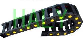 电缆拖链-坦克链拖链,塑料坦克链,沧州拖链