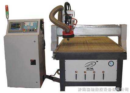 木工雕刻机JCM1325C