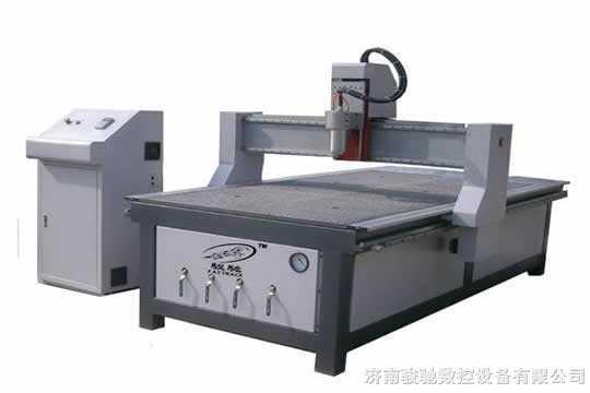 木工雕刻机JCM1325A